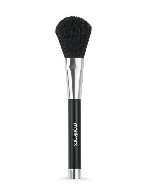 F12 Powder Brush