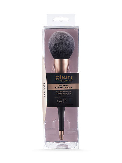 GP1 All Over Powder Brush