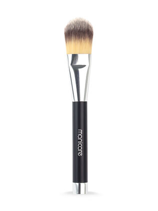F10 Foundation Brush