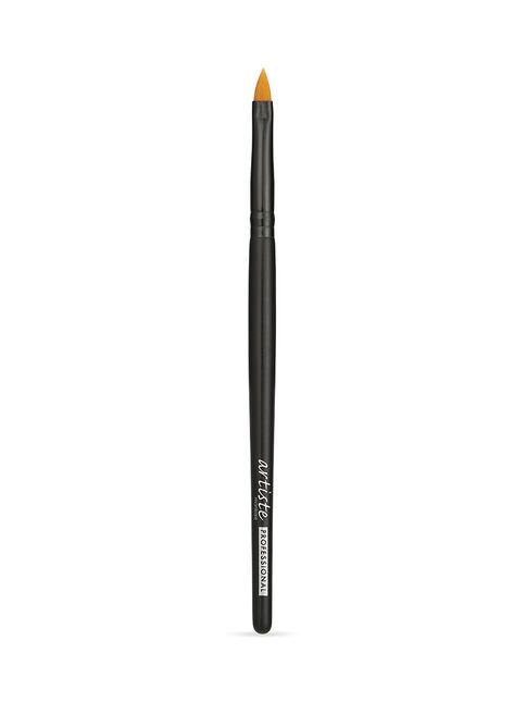 Smokey Eye Brush