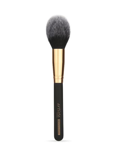 Airbrush Soft Focus Blush Brush