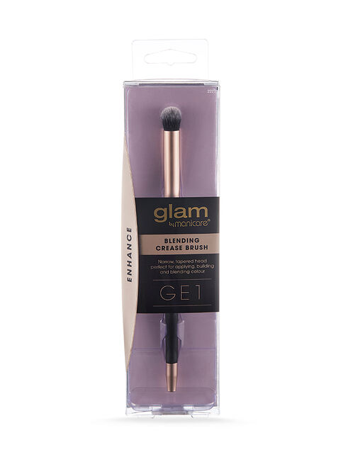 GE1 Blending Crease Brush