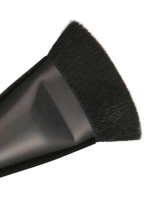 Contouring Brush