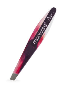 Limited Edition Mini Tweezers - Miami Dye