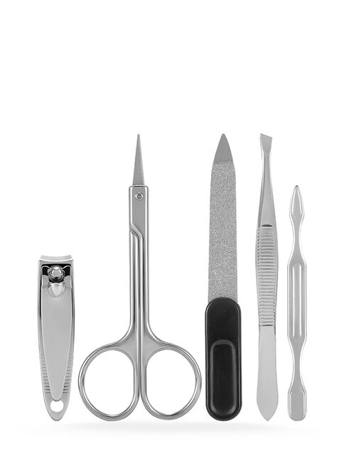 Limited Edition 5 Piece Grooming Kit - Fleetwood