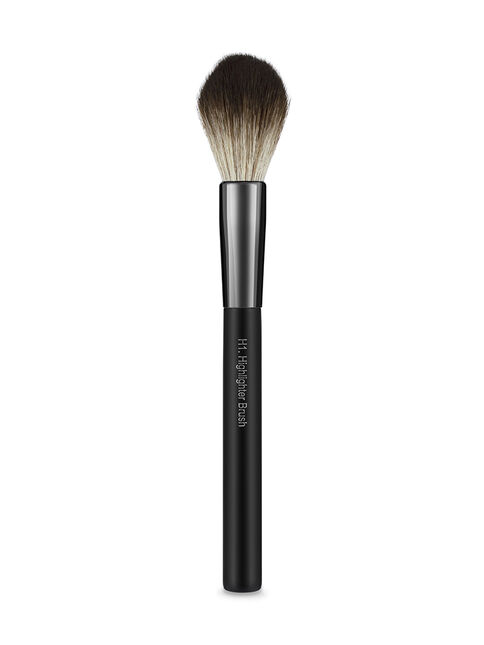 Glam Pro H1. Highlighter Brush