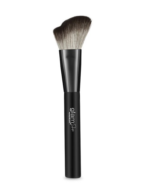 Glam Pro S1. Sculpting Brush