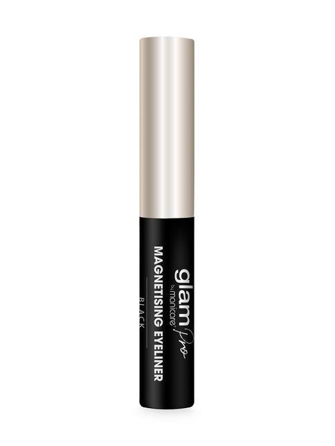 Magnetising Eyeliner