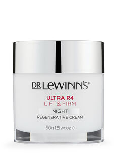Ultra R4 Regenerative Night Cream 50G