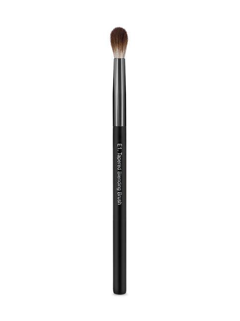 Glam by Manicare® Pro Essential Eye Brush Set