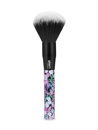 Glam by Manicare x Bec + Bridge Anais Collection Powder Brush
