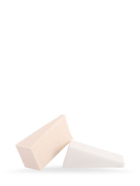Makeup Sponges Wedges, 20 Pack