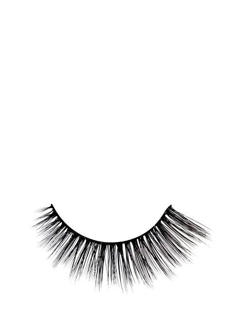 72. Ruby-Grace Glam Xpress Adhesive Eyeliner & Lash Kit