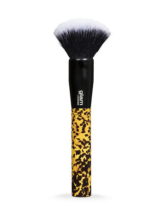 Glam by Manicare x Bec + Bridge Turtle Rock Collection Foundation Brush