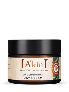 Line Smoothing Day Cream 50ML