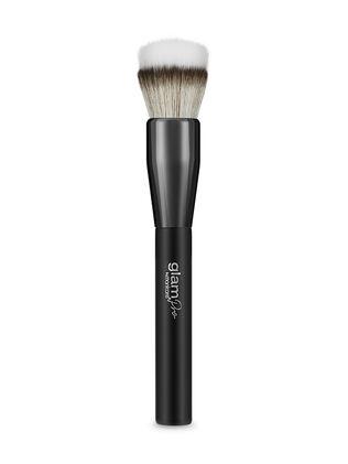 Glam by Manicare® Pro F1. Blending Foundation Brush