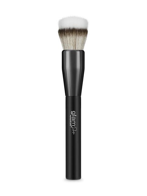 Glam Pro F1. Blending Foundation Brush