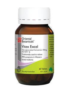 Vitex Excel