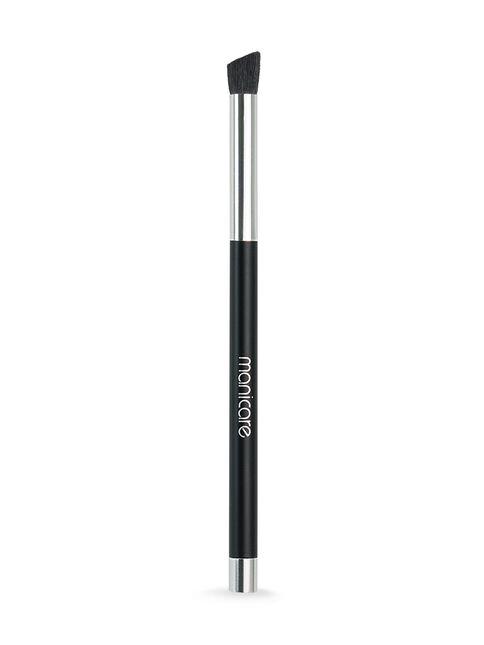 E11 Contouring Eyeshadow Brush