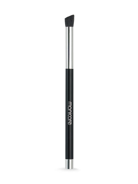 E11 Contouring Eyeshadow Brush