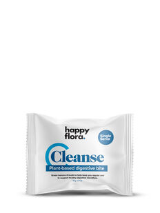 Cleanse Plant-Based Digestive Bite 10g