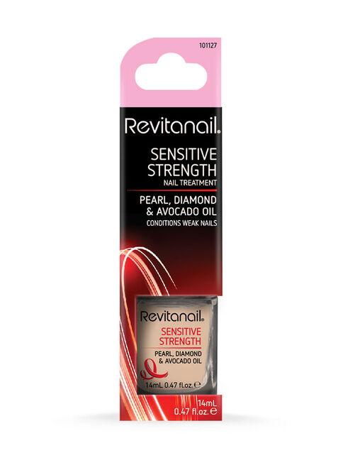 Sensitive Strength 14mL