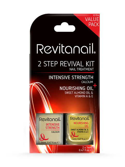 2-Step Revival Kit