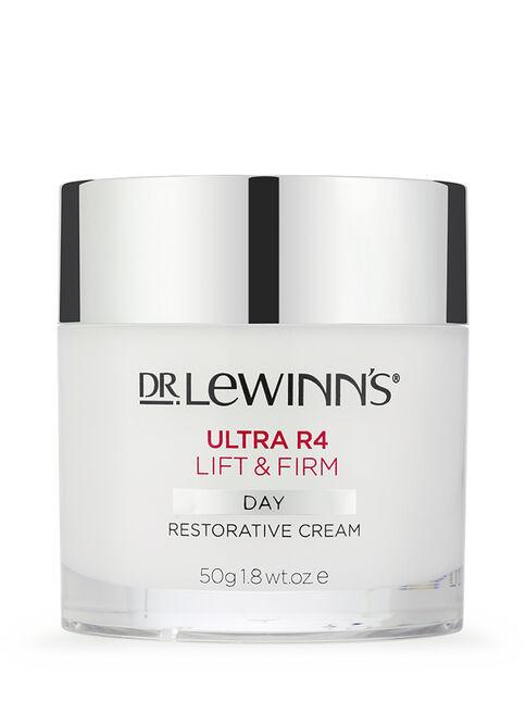Ultra R4 Restorative Cream 3g