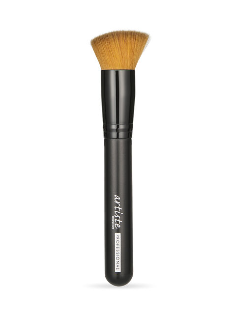 BB Cream Foundation Brush