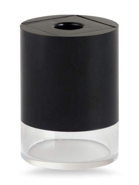 Cosmetic Pencil Sharpener