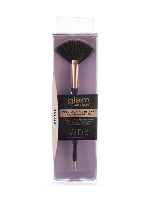 GD3 Precision Highlight/Contour Brush