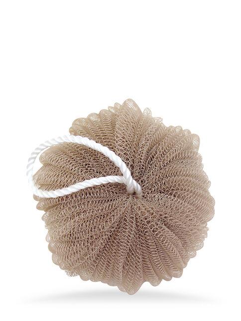 Brown Luxury Cleansing Sponge