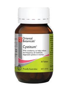 Cystitum