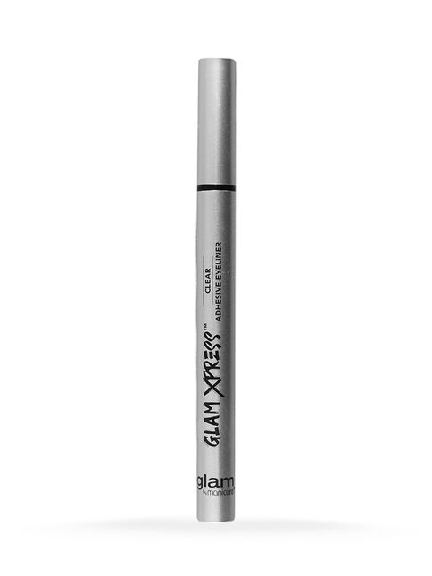 76. Aimee-Leigh Glam Xpress® Clear Adhesive Eyeliner & Lash Kit
