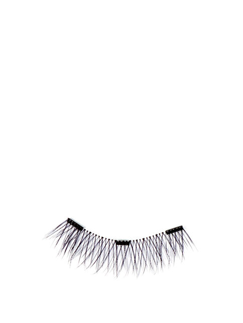 64. Willow Magnetic Lashes