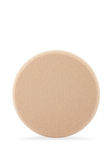 Foundation Sponge, Compact Latex, 2 Pack