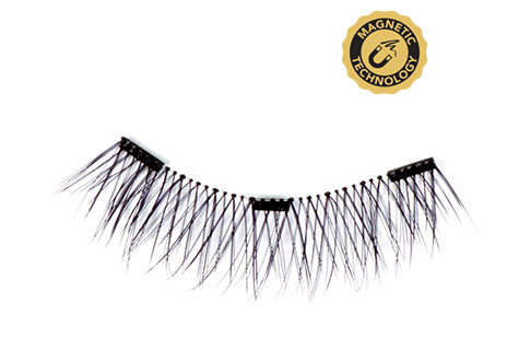 Willow Lash
