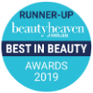 best-in-beauty-runnerup-2019-106pxl